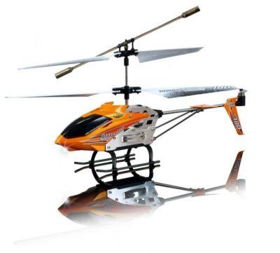 Carson Easy Tyrann 180 Sport 100% RTF 500507058 bei Trade4me RC-Modellbau kaufen