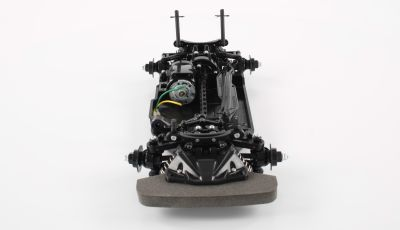 TAMIYA Team Reinert Racing MAN 1:14 RC 300058642 bei Trade4me RC-Modellbau kaufen