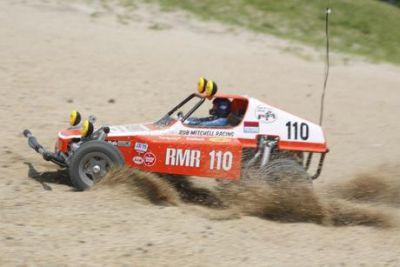 TAMIYA Champ 2WD Buggy Wiederauflage 1:10 300058441 bei Trade4me RC-Modellbau kaufen