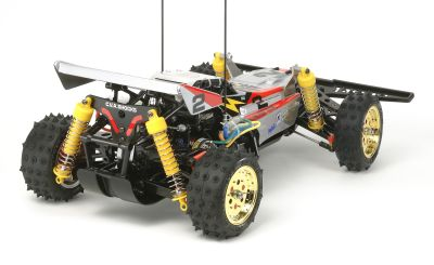 TAMIYA Super Hotshot 2012 4WD 1:10 RC 300058517 bei Trade4me RC-Modellbau kaufen
