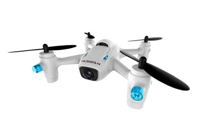 Hubsan H107C+ Mini Drohne mit 1.0MP Kamera RTF Quadcopter  bei Trade4me RC-Modellbau kaufen