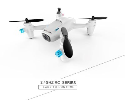 Hubsan H107C+ Mini Drohne with 1.0MP Camera RTF Quadcopter  bei Trade4me RC-Modellbau kaufen