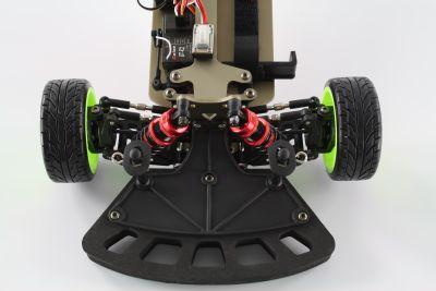 LC-Racing Brushless Drift Car RTR 1:10 EMB-TCD bei Trade4me RC-Modellbau kaufen