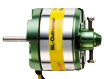 Multiplex ROXXY BL Outrunner  2220/15 314948 bei Trade4me RC-Modellbau kaufen