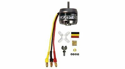 Multiplex ROXXY BL Outrunner 2826/09 314952 bei Trade4me RC-Modellbau kaufen