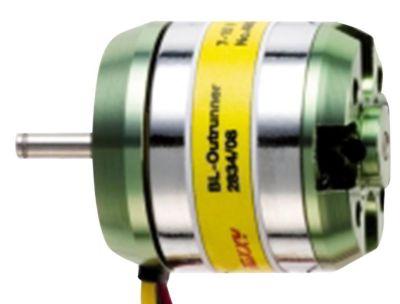 Multiplex ROXXY BL Outrunner 2834/08 314958 bei Trade4me RC-Modellbau kaufen
