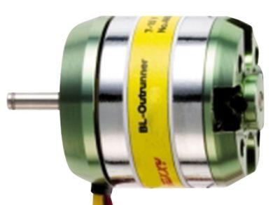 Multiplex ROXXY BL Outrunner 2834/10 314959 bei Trade4me RC-Modellbau kaufen