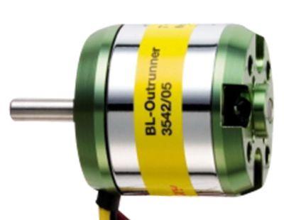 Multiplex ROXXY BL Outrunner 3542/07 314966 bei Trade4me RC-Modellbau kaufen