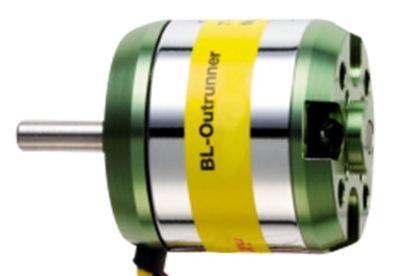 Multiplex ROXXY BL Outrunner 3548/05 314967 bei Trade4me RC-Modellbau kaufen