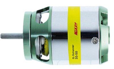Multiplex ROXXY BL Outrunner D35-50-06  850kv 314995 bei Trade4me RC-Modellbau kaufen