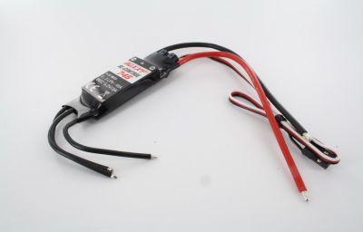 Multiplex ROXXY BL Control 745 BEC 318973 bei Trade4me RC-Modellbau kaufen