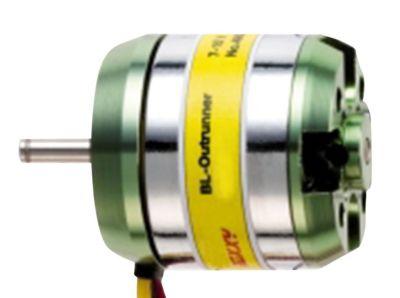 Multiplex ROXXY BL Outrunner 2834/12 314960 bei Trade4me RC-Modellbau kaufen
