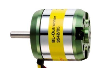 Multiplex ROXXY BL Outrunner 3542/05 314964 bei Trade4me RC-Modellbau kaufen
