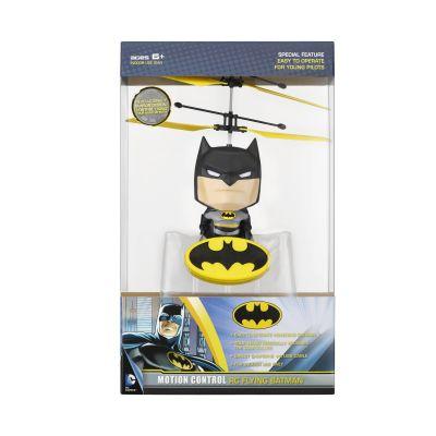Propel Warner Bros. DC Hover Heroes - Batman WB-4001 bei Trade4me RC-Modellbau kaufen