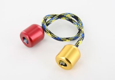 OneHobby Begleri Aloy Gold Red bei Trade4me RC-Modellbau kaufen