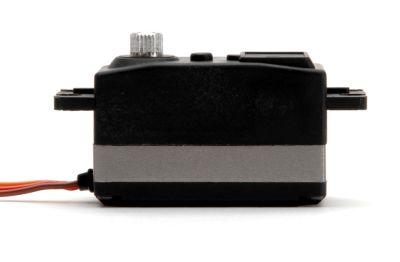 Ripmax Ripmax Low Profile Servo P-QZ401 bei Trade4me RC-Modellbau kaufen