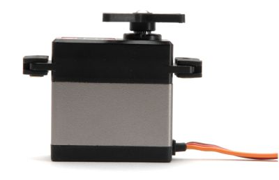 Ripmax Brushless HV Servo P-QZ551 bei Trade4me RC-Modellbau kaufen