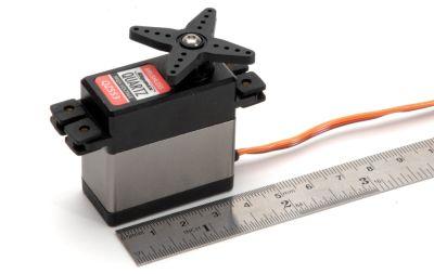 Ripmax Brushless HV Servo P-QZ553 bei Trade4me RC-Modellbau kaufen