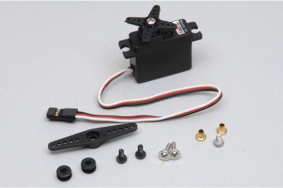 Ripmax XL-16HM 0,11s/3,5kg P-NEWXL16HM bei Trade4me RC-Modellbau kaufen