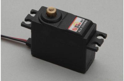 Ripmax Servo XLD-25HMB Dig. 0,09s/3,8kg P-NEWXLD25HMB bei Trade4me RC-Modellbau kaufen