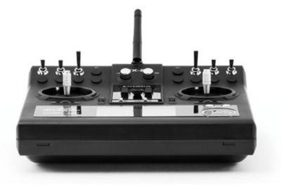 Futaba FX22 FASSTest R7008SB 2,4GHz P-CBFX22EU1 bei Trade4me RC-Modellbau kaufen