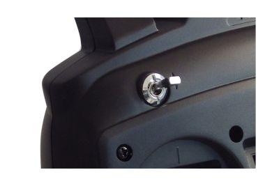 Ripmax Senderset 6L Sport 2.4G T-FHSS R3106GF P-CB6L bei Trade4me RC-Modellbau kaufen