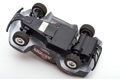 Ripmax Rock Racer Short Course 1/24 C-RMX353/EUR bei Trade4me RC-Modellbau kaufen
