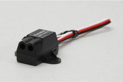 Futaba RPM sensor optical SBS01RO P-SBS / 01RO bei Trade4me RC-Modellbau kaufen