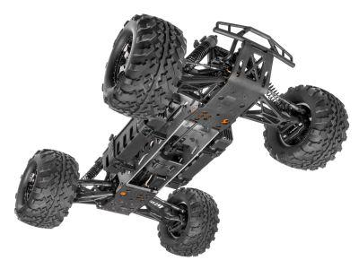 HPI Savage XL Flux H112609 bei Trade4me RC-Modellbau kaufen