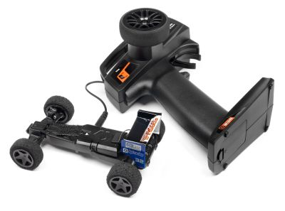 HPI Formula Q32 Blau H116706 bei Trade4me RC-Modellbau kaufen
