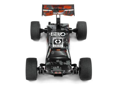 HPI Q32 Trophy Truggy 120000 bei Trade4me RC-Modellbau kaufen