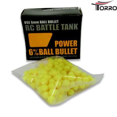 Torro Tiger I. Metall Profi-Edition (BB Version inkl. RRZ Torro Panzer Tarn) 1112800107 bei Trade4me RC-Modellbau kaufen