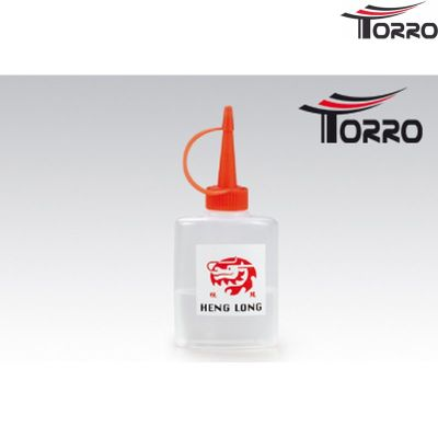 Torro Tiger I 6mm BB Version 2.4 GHz TORRO-Edition 1115138181 bei Trade4me RC-Modellbau kaufen