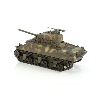 Torro M4A3 Sherman IR 1/24 1212372014 bei Trade4me RC-Modellbau kaufen