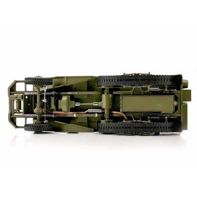 Torro Torro 1/16 RC Halbkettenfahrzeug M16 1124000806 bei Trade4me RC-Modellbau kaufen