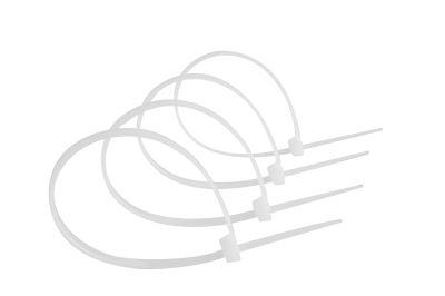 Lamondo Kabelbinder Set in Weiß 3.5x180mm bei Trade4me RC-Modellbau kaufen