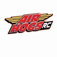 Air-Hogs