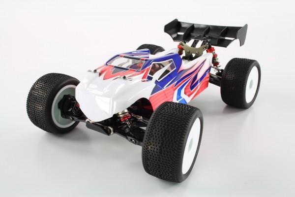 LC-Racing-Truggy-Knacken