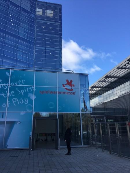 Spielwarenmesse-2018-Nuernberg