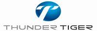 Thunder-Tiger