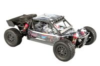 LC-Racing Mini Brushless Desert Truck RTR 1:14 EMB-DTH