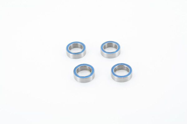 LC-Racing L6125 Kugellager Set 8 x 12 x 3,5mm