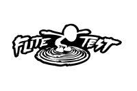 Flite-Test