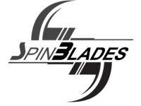 SpinBlades