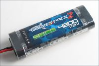 Team-Orion Batterie Rocket 2 NiMH 4200 ORI10371