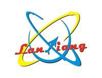 Lanxiang