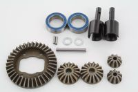 LC-Racing LC Racing L6104 Kleinteile Differential
