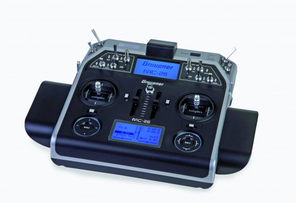 Rueckrufaktion-mc26-hott-sender-graupner