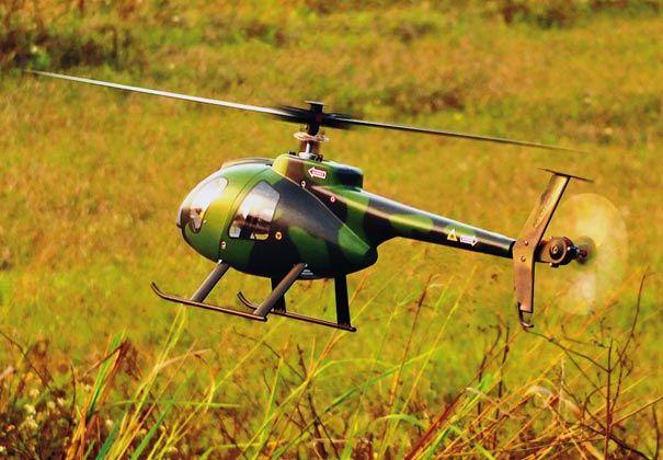 ▷Buy RC-Helicopters | RC-Model-Shop | trade4me de