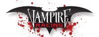 Vampire-Racing